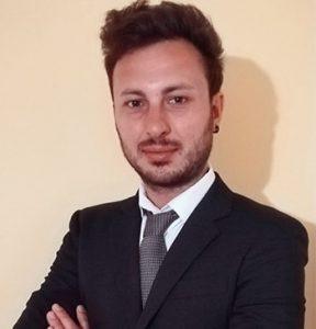Emanuele Greco | Ingegnere Edile | Messina