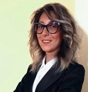 Michela Greco | Ingegnere Edile | Messina