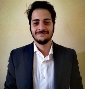 Alessio Raineri | Ingegnere e Valutatore Immobiliare Certificato