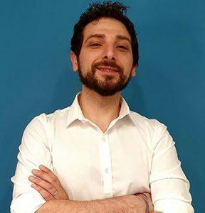 Domenico Rizzolo | Ingegnere e Valutatore Immobiliare Certificato