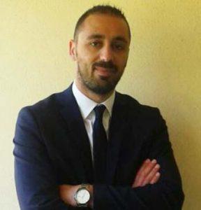 Silvio Incutto | Ingegnere Edile | Cosenza