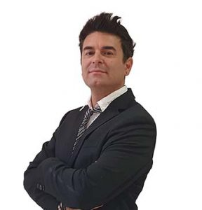 Luca Napoliello | Ingegnere Edile | Bologna
