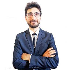 Francesco Puglisi | Ingegnere | Catania
