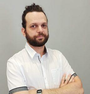 Salvatore Traina | Ingegnere