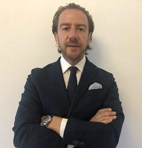 Giuseppe Sapia | Ingegnere Edile | Catania