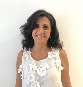 Silvia Sucato | Architetto