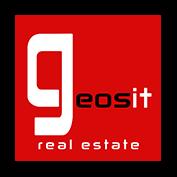 logo bordeaux per sito