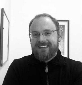 Roberto Fazio | Ingegnere | Modica